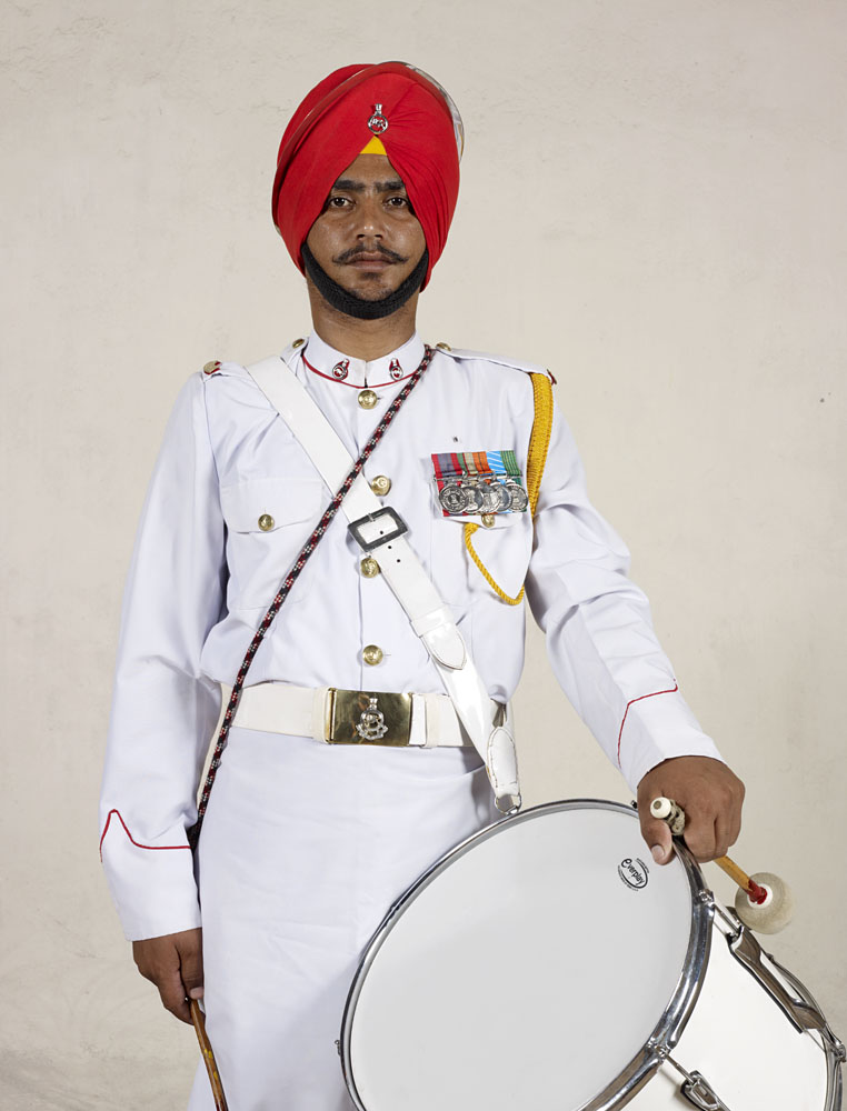 charles_freger_sikh_regiment_of_india_2010_017