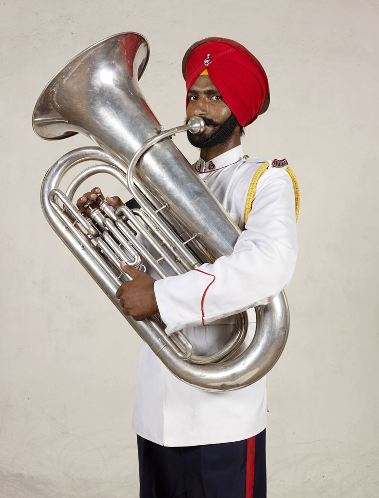 charles_freger_sikh_regiment_of_india_2010_020
