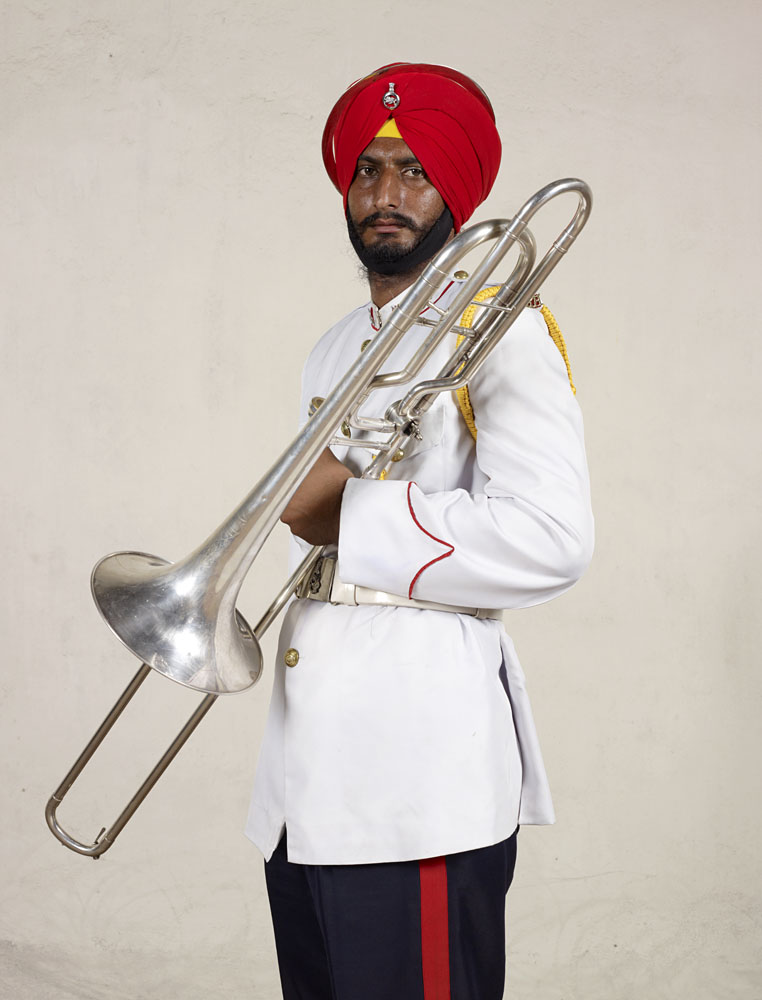 charles_freger_sikh_regiment_of_india_2010_021