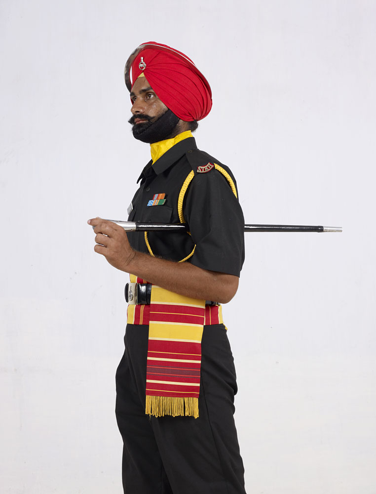 charles_freger_sikh_regiment_of_india_2010_026