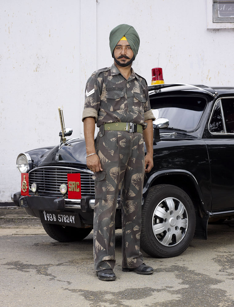 charles_freger_sikh_regiment_of_india_2010_028