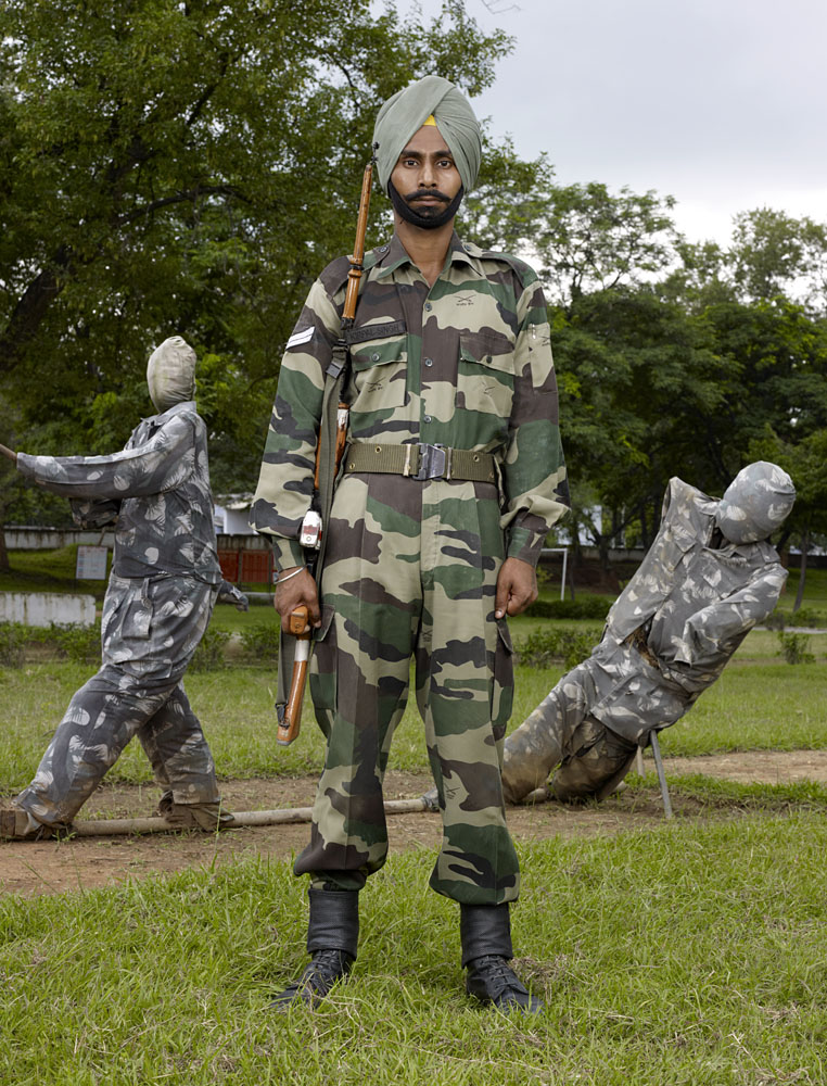 charles_freger_sikh_regiment_of_india_2010_031