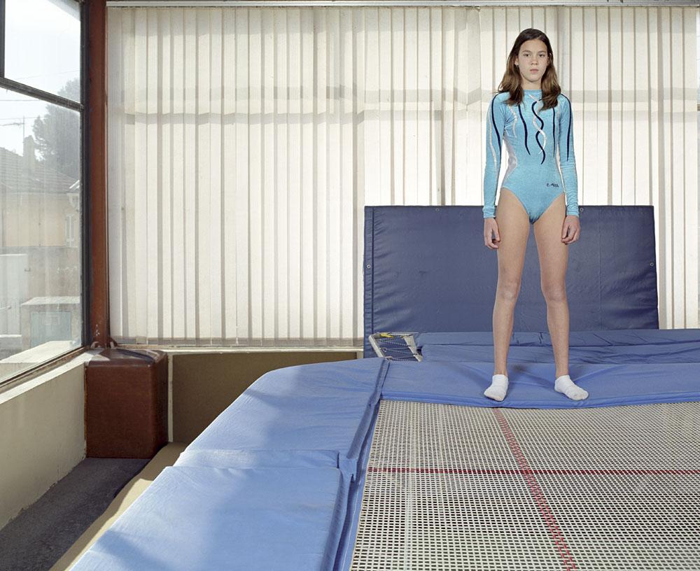 charles_freger_trampoline_2003_002