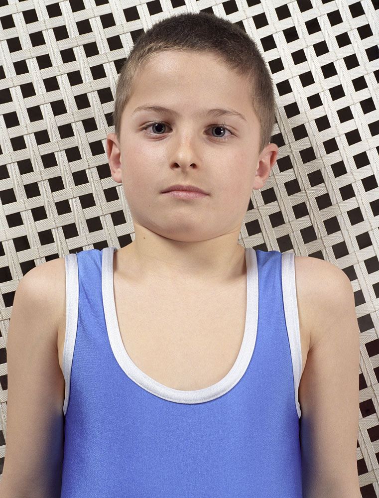 charles_freger_trampoline_2003_024