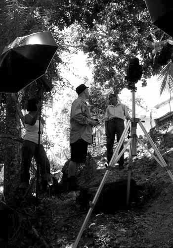Guatemalawork