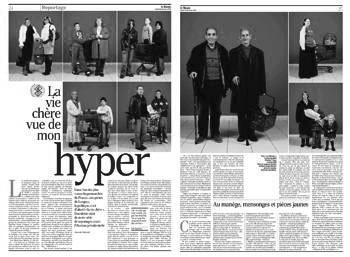 [LE_MONDE_2005 - 24] LE_MONDE_2005/PAGES ... 16/12/06