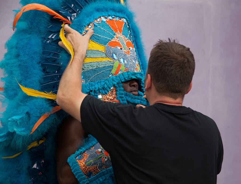 charles_freger_making_off_mardi_gras_indians_2014