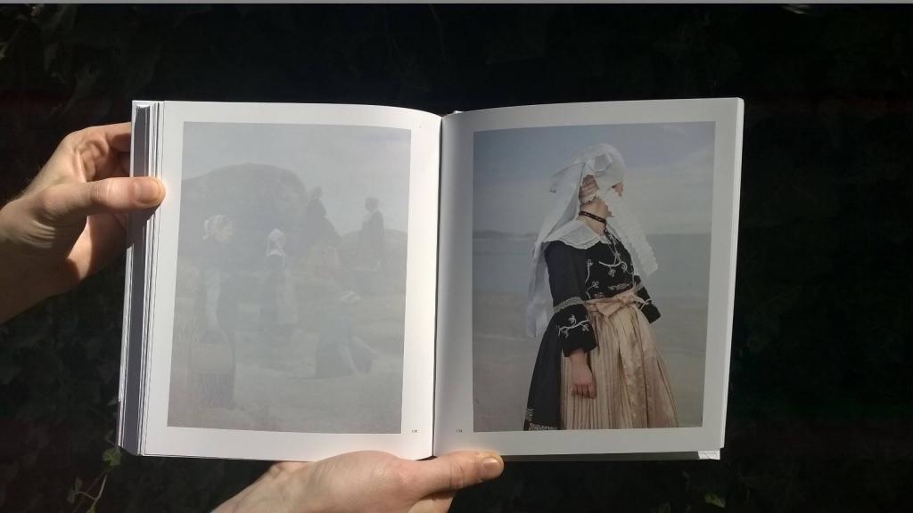 book bretonnes_inside_freger