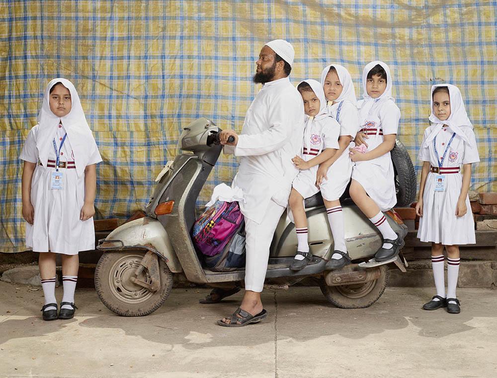 School chalo