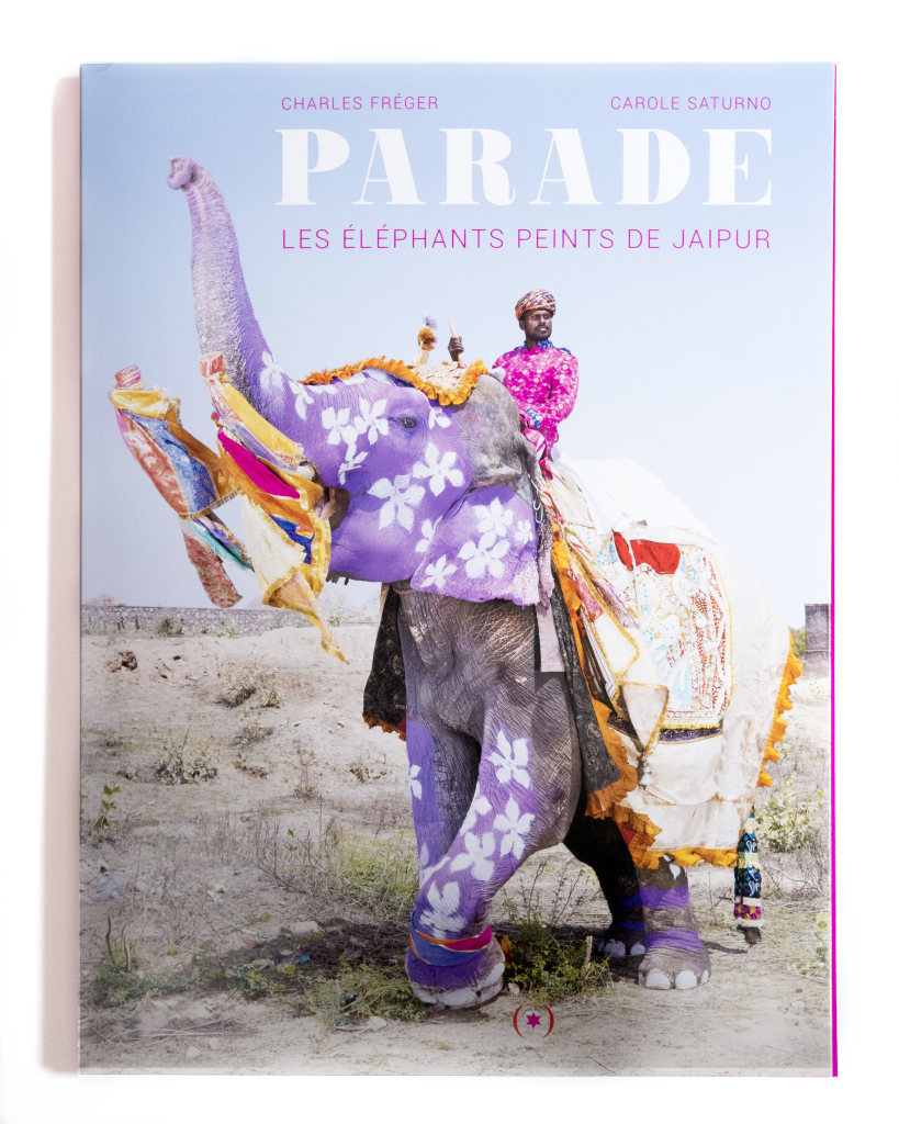 parade_freger_saturno_grandes_personnes_book