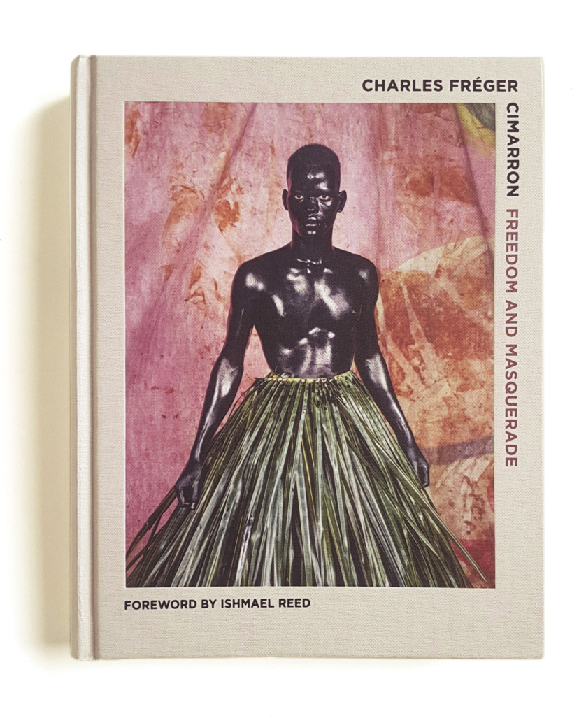 cover_cimarron_english_thames_and_hudson_freger_charles