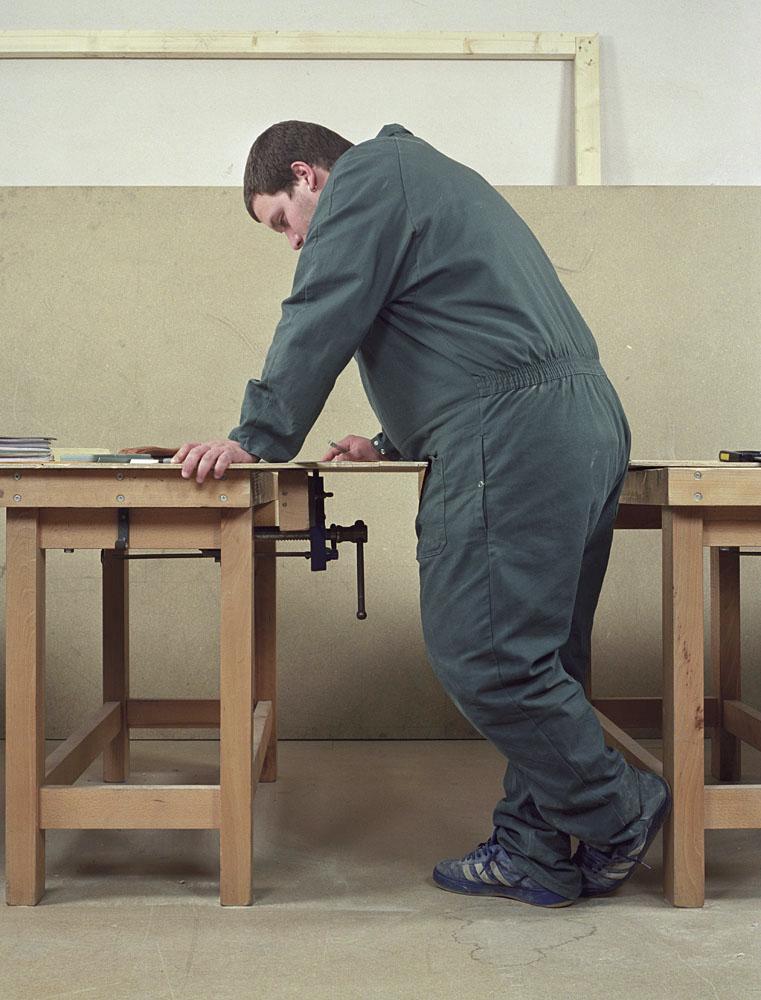 charles_freger_bleus_de_travail_2002_2003_035_charpentier