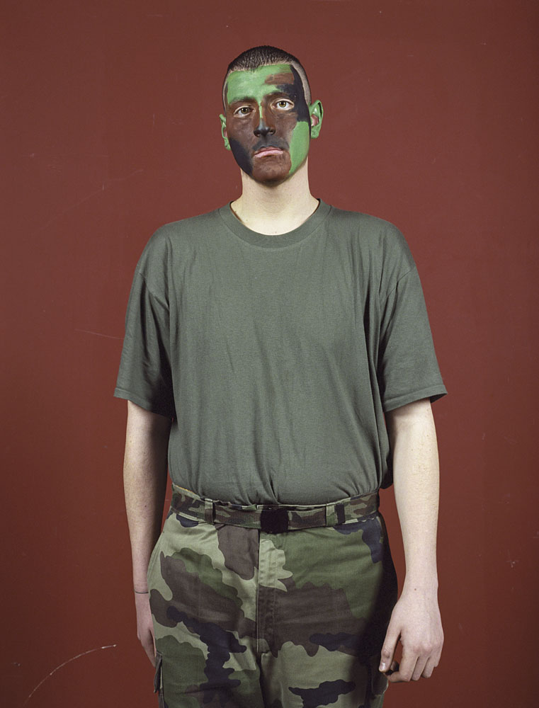 charles_freger_camouflages_2000_008