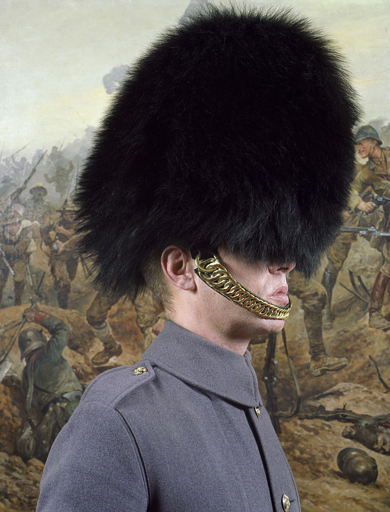 charles_freger_empire_2004_2007_0007_england_grenadiers