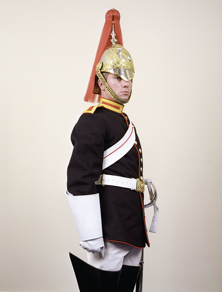 charles_freger_empire_2004_2007_0012_royal_horse_guards