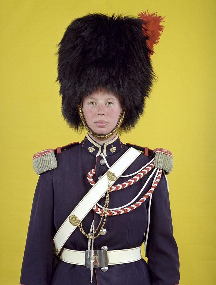 charles_freger_empire_2004_2007_0033_belgium_grande_escorte_royale