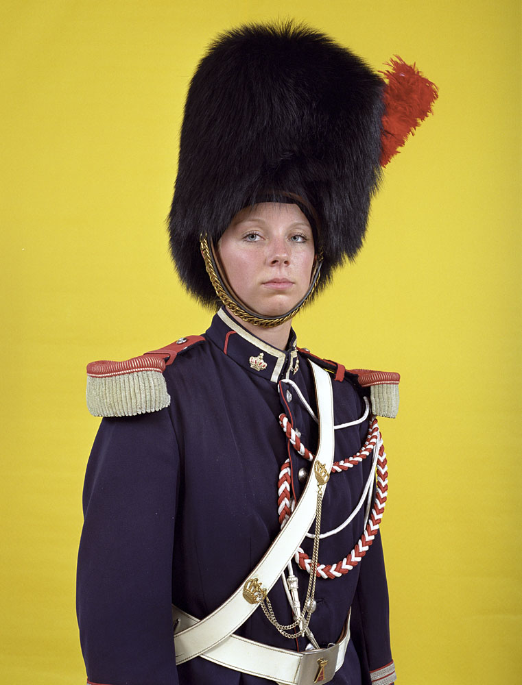 charles_freger_empire_2004_2007_0035_belgium_grande_escorte_royale