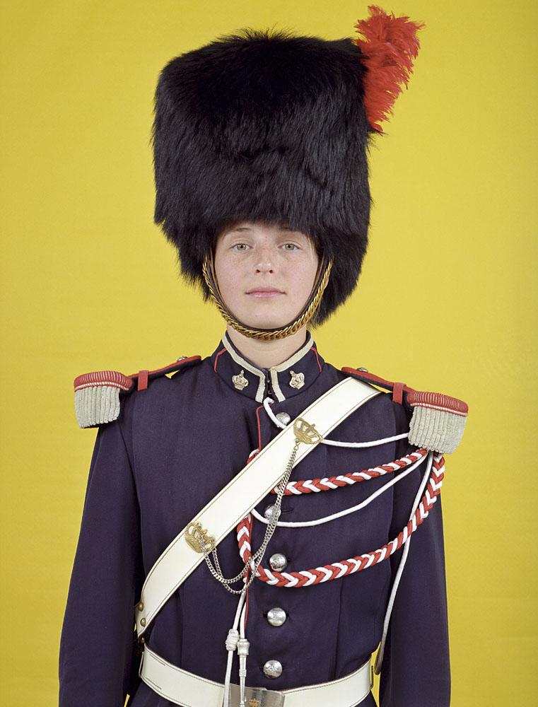 charles_freger_empire_2004_2007_0036_belgium_grande_escorte_royale