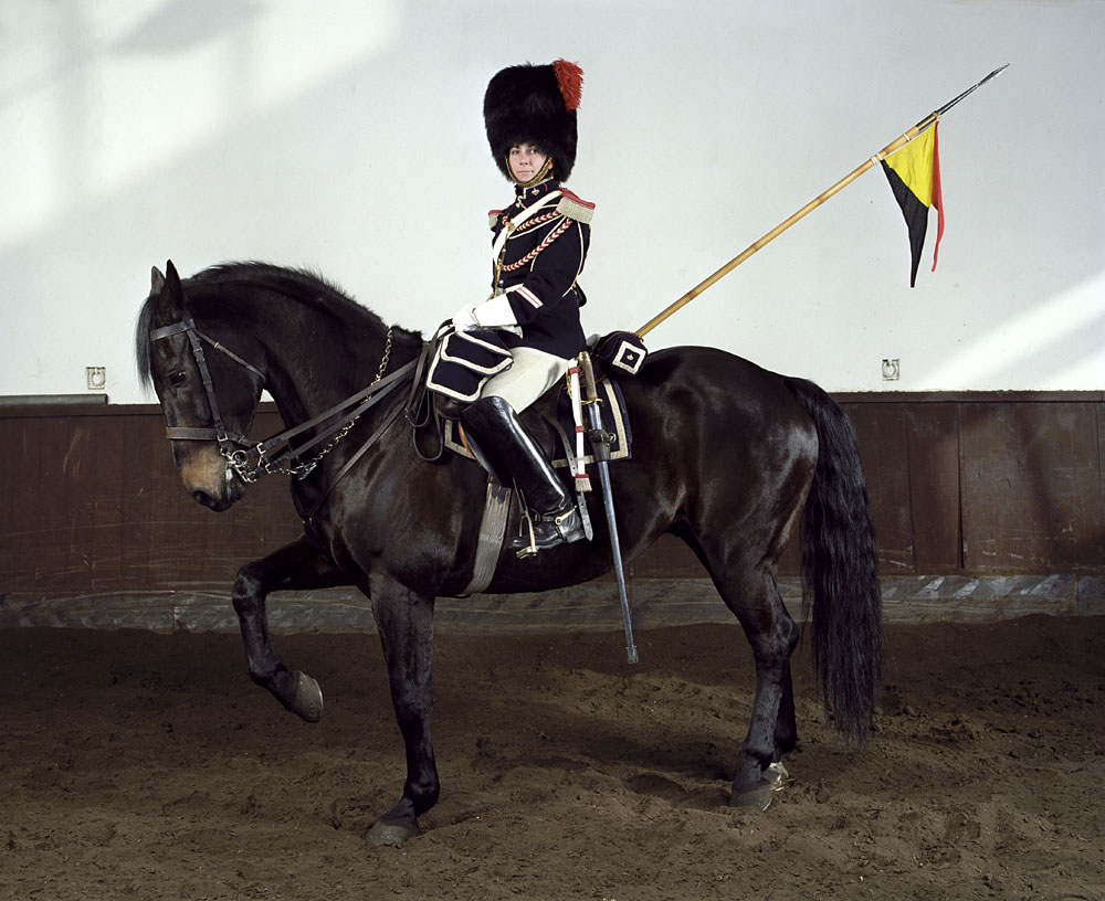 charles_freger_empire_2004_2007_0042_belgium_grande_escorte_royale