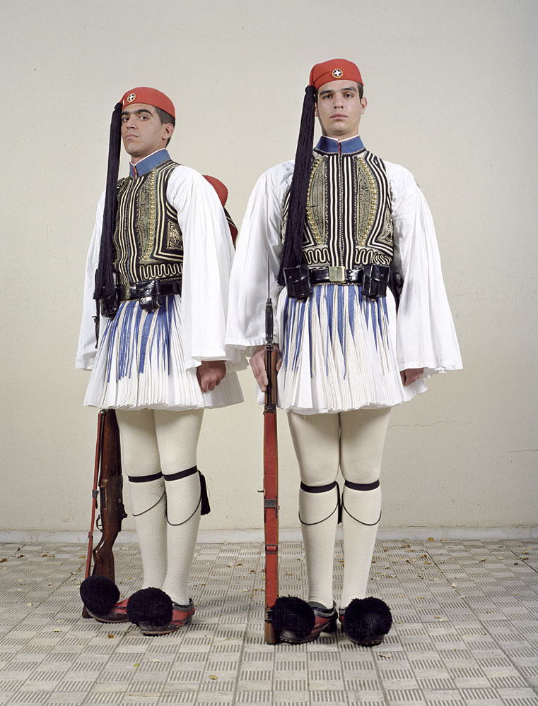 charles_freger_empire_2004_2007_0069_Greece_evzones