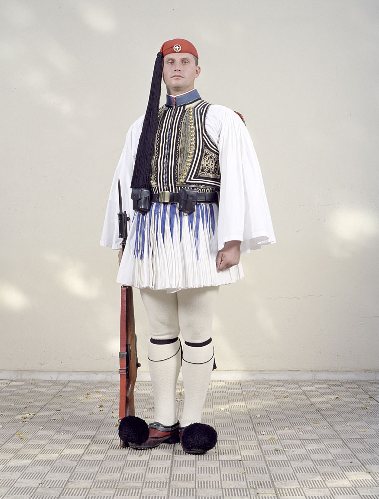 charles_freger_empire_2004_2007_0070_Greece_evzones
