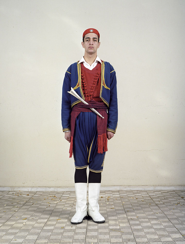 charles_freger_empire_2004_2007_0071_Greece_evzones