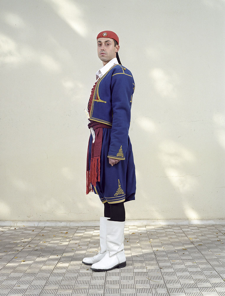 charles_freger_empire_2004_2007_0072_Greece_evzones