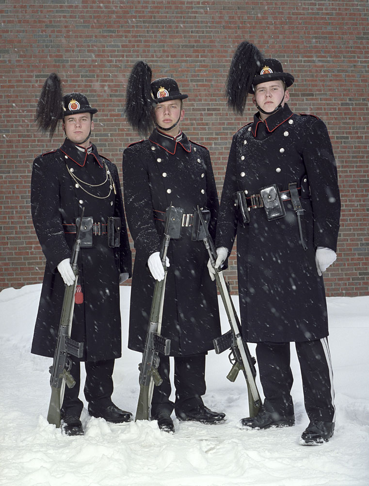 charles_freger_empire_2004_2007_0118_Norway_HMKG