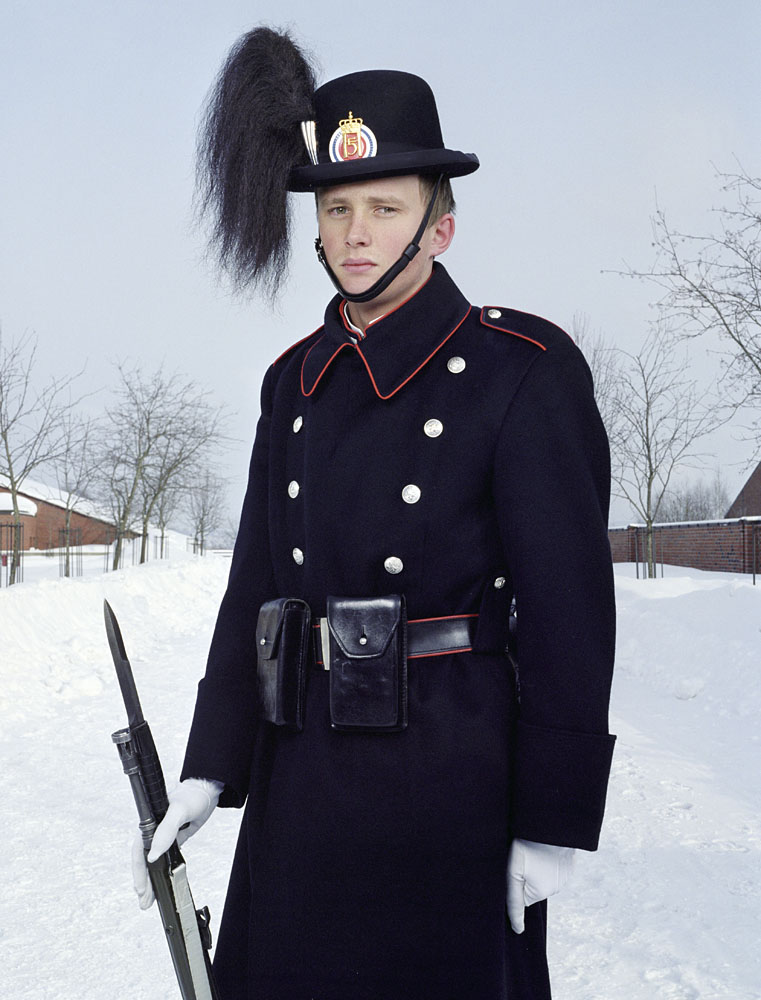 charles_freger_empire_2004_2007_0120_Norway_HMKG