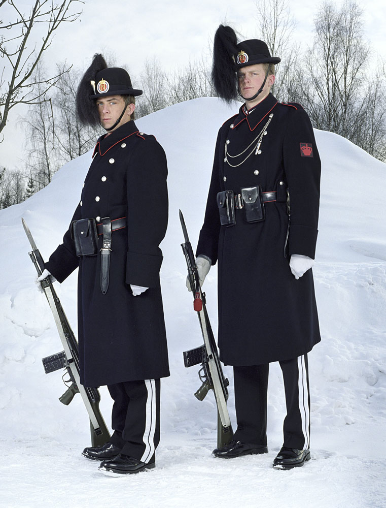 charles_freger_empire_2004_2007_0122_Norway_HMKG