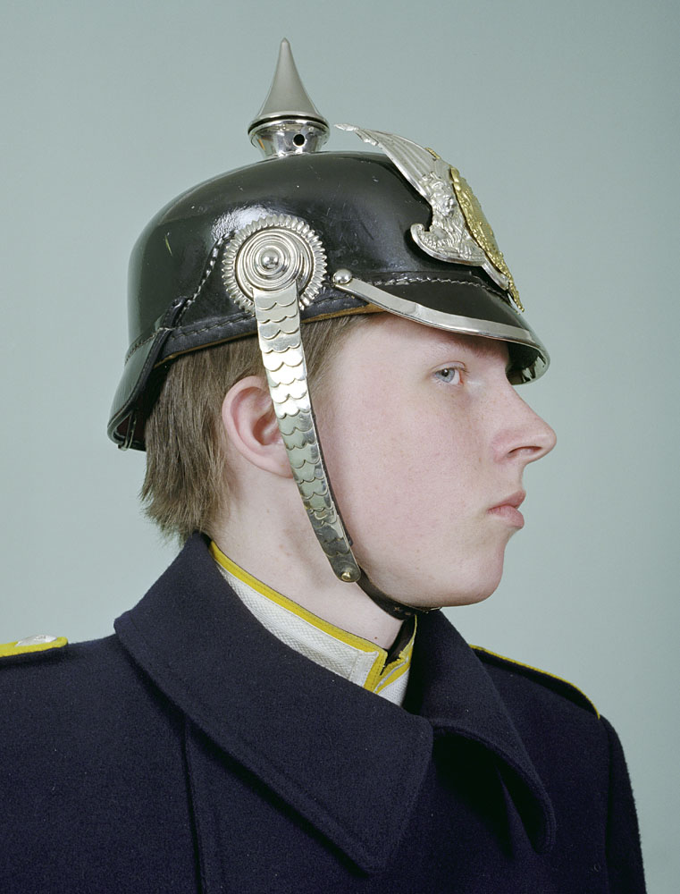 charles_freger_empire_2004_2007_0123_Sweden_livgardet