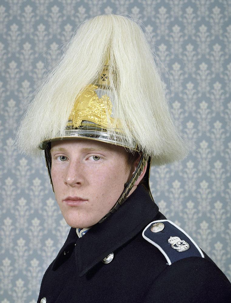 charles_freger_empire_2004_2007_0124_Sweden_livgardet