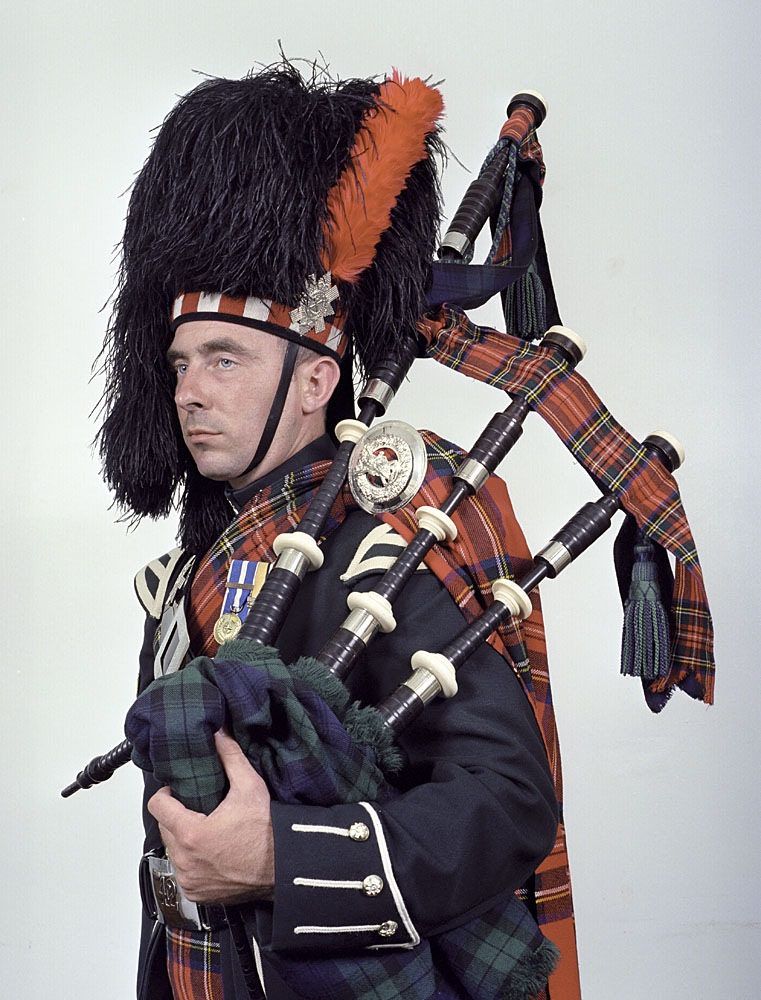 charles_freger_empire_2004_2007_0147_Scotland_black_watch
