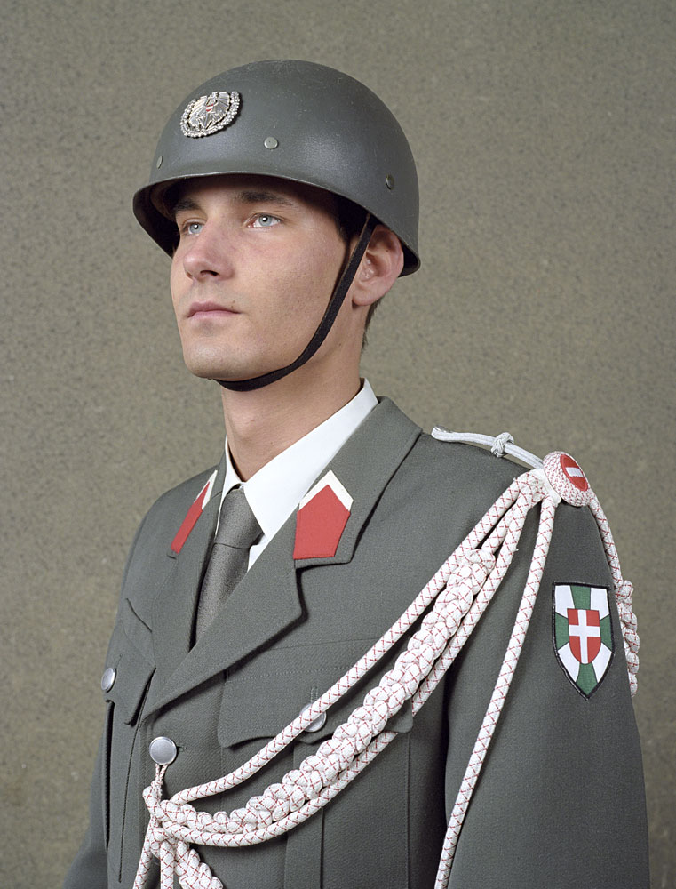 charles_freger_empire_2004_2007_0170_Austria_gardebataillon