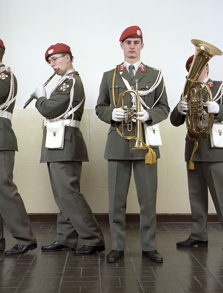 charles_freger_empire_2004_2007_0171_Austria_gardebataillon