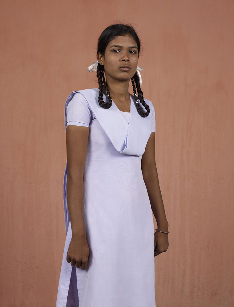charles_freger_indian_school_for_girls_2010_006