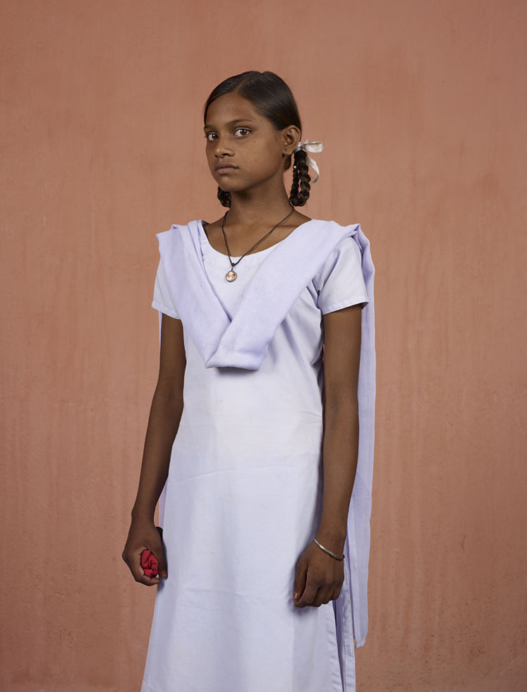 charles_freger_indian_school_for_girls_2010_009