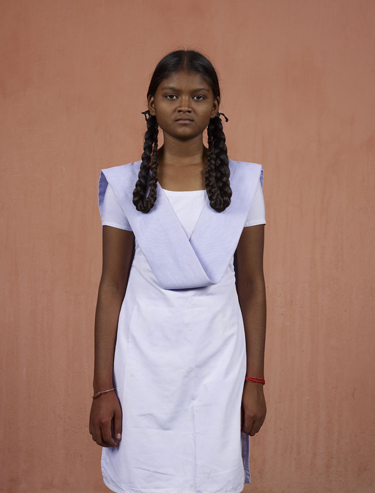 charles_freger_indian_school_for_girls_2010_019