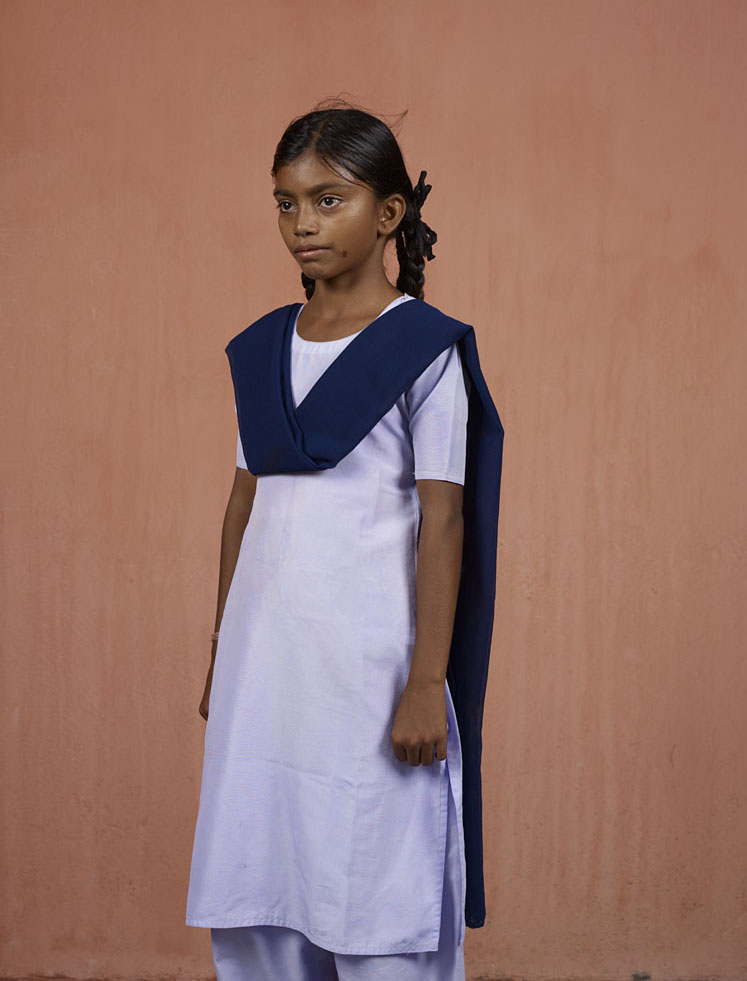 charles_freger_indian_school_for_girls_2010_022