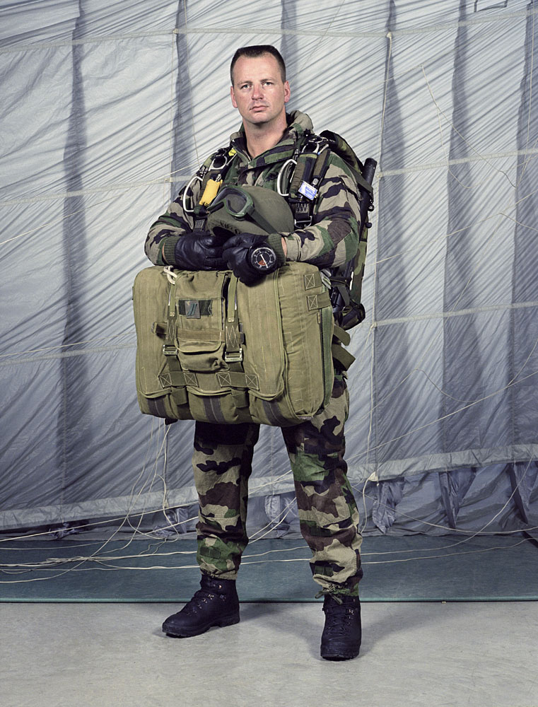 charles_freger_legionnaires_2000_2001_parachutiste