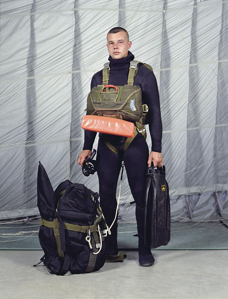 charles_freger_legionnaires_2000_2001_plongeur_parachutiste