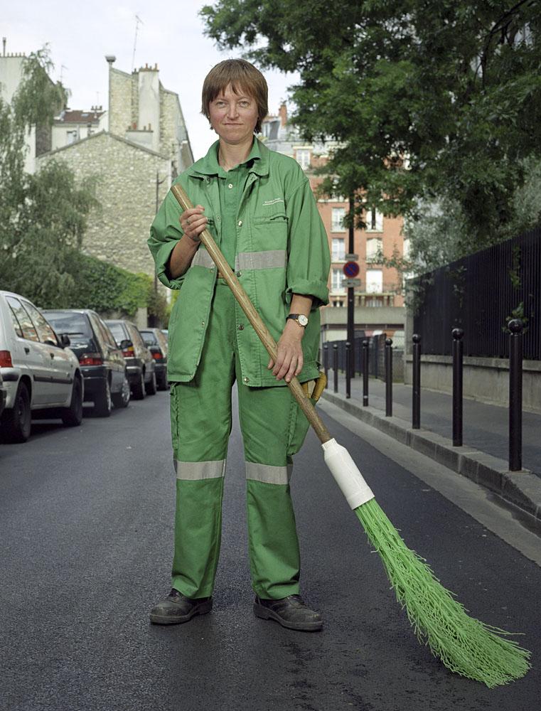 charles_freger_les_hommes_verts_2002_2003_015