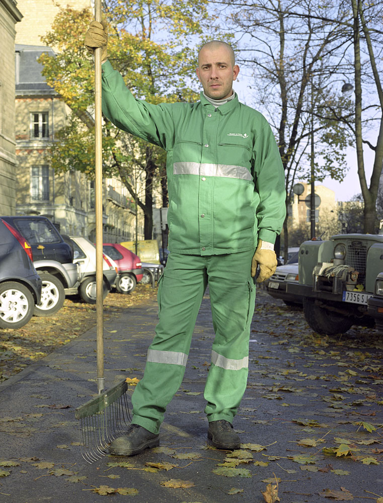 charles_freger_les_hommes_verts_2002_2003_020