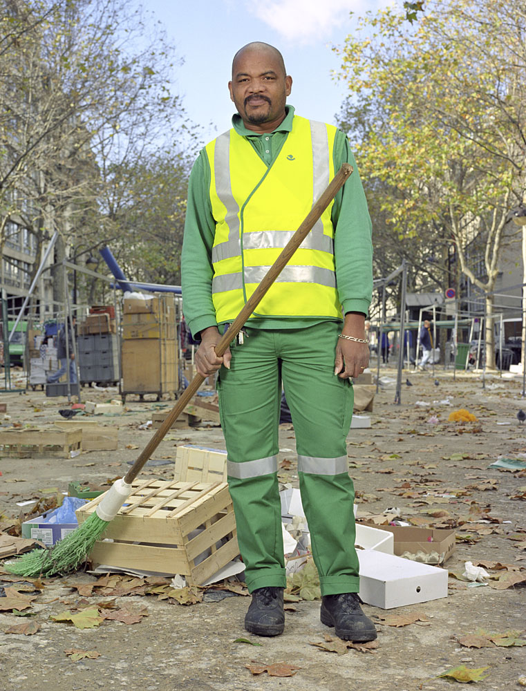 charles_freger_les_hommes_verts_2002_2003_021