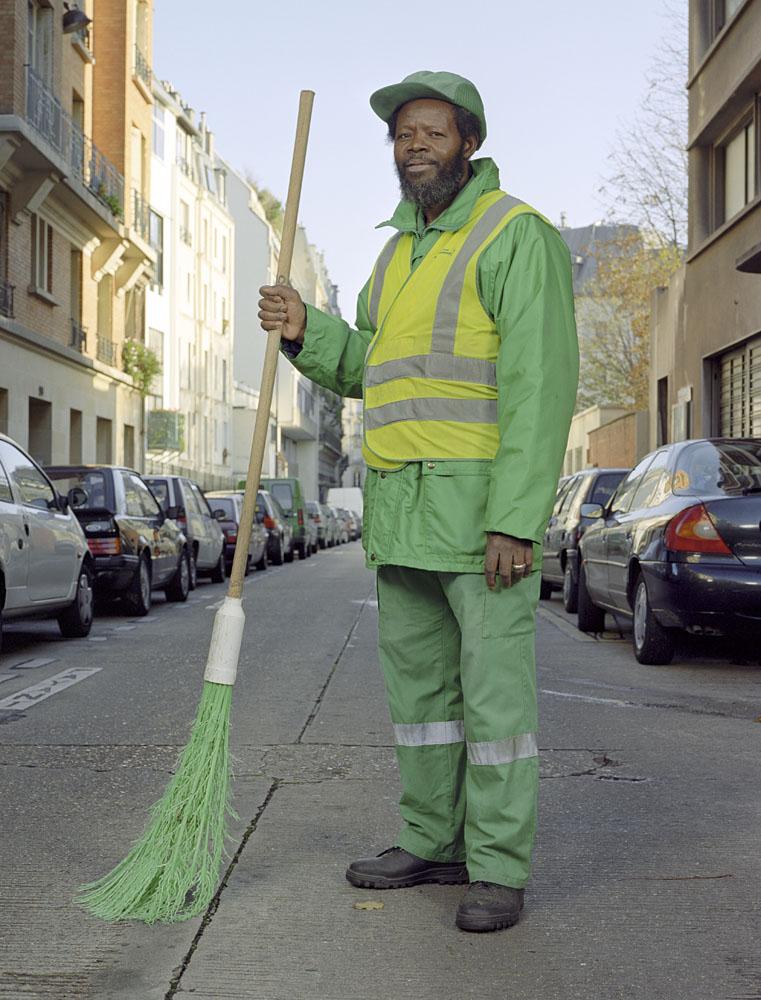 charles_freger_les_hommes_verts_2002_2003_025