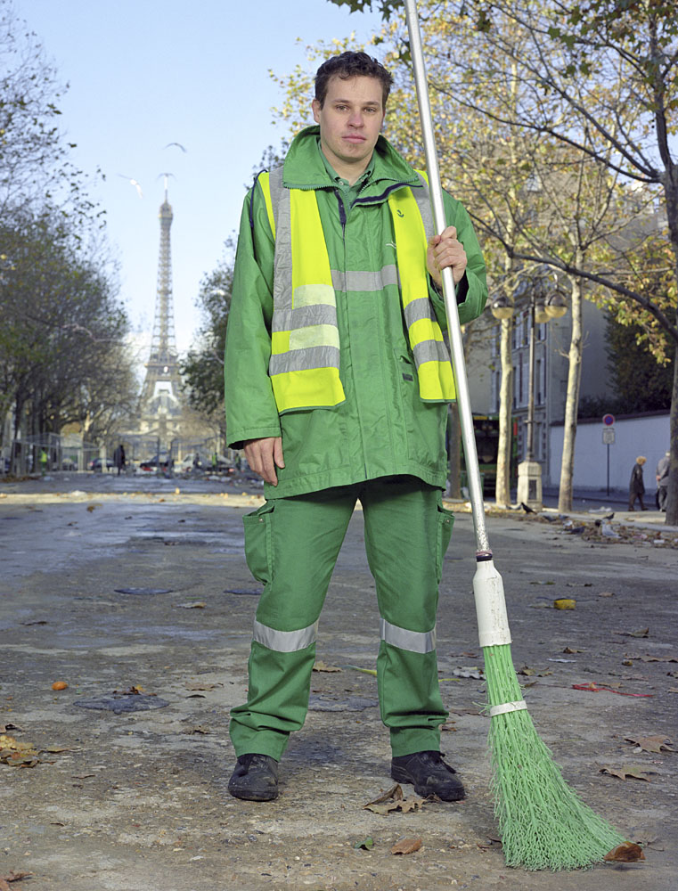 charles_freger_les_hommes_verts_2002_2003_030
