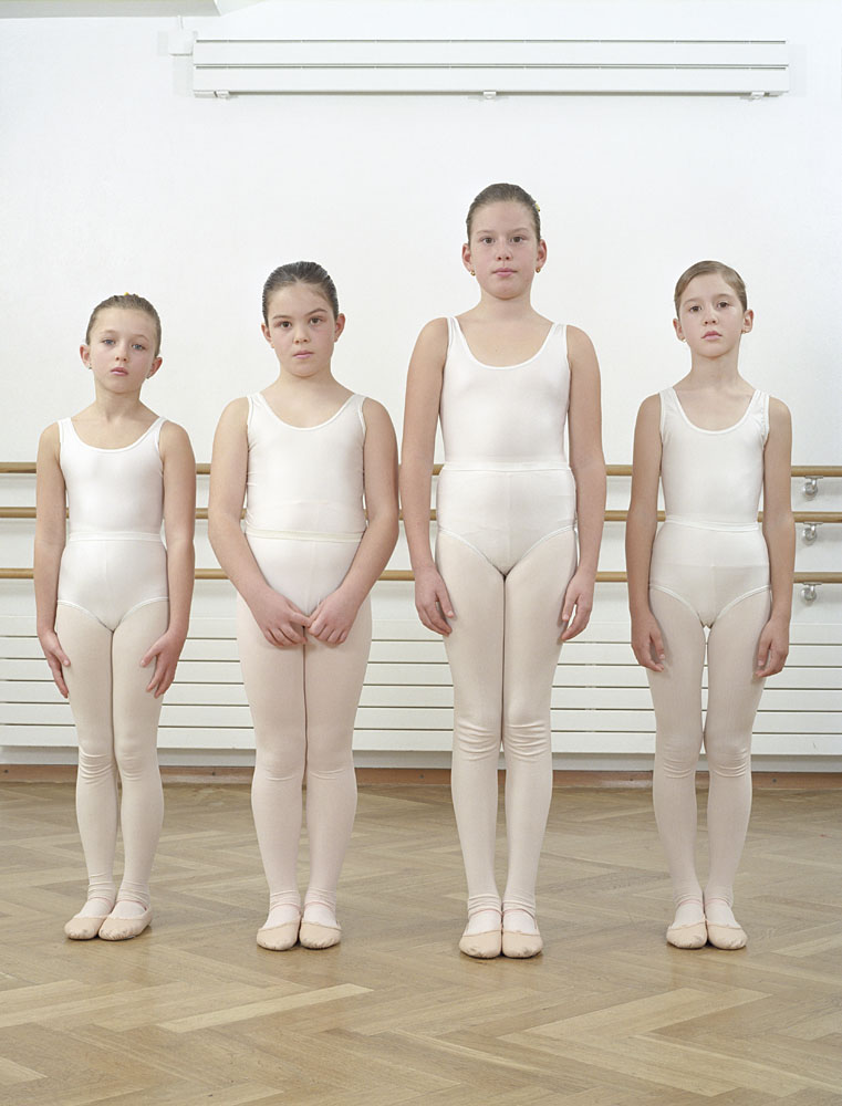 charles_freger_lux_2002_2005_ballet_008