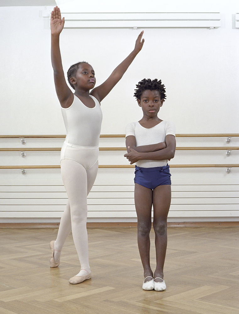 charles_freger_lux_2002_2005_ballet_009