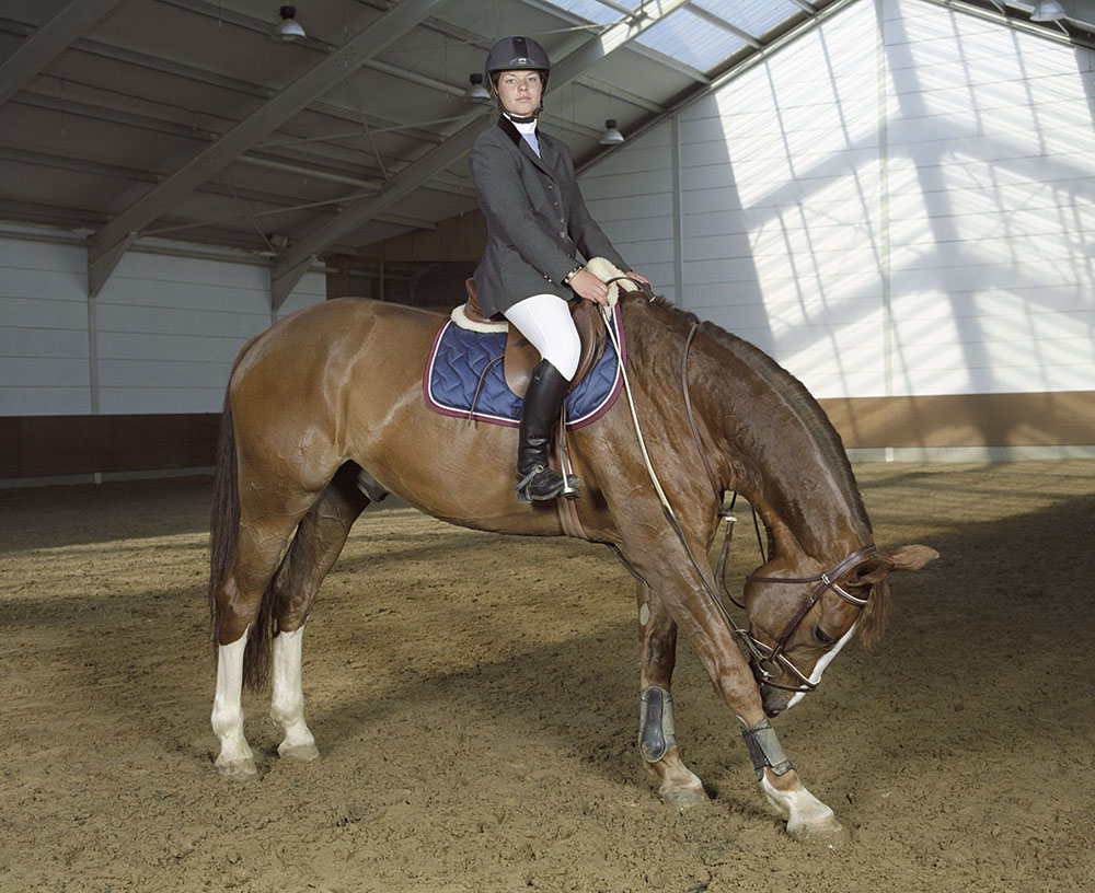 charles_freger_lux_2002_2005_cavaliers_010