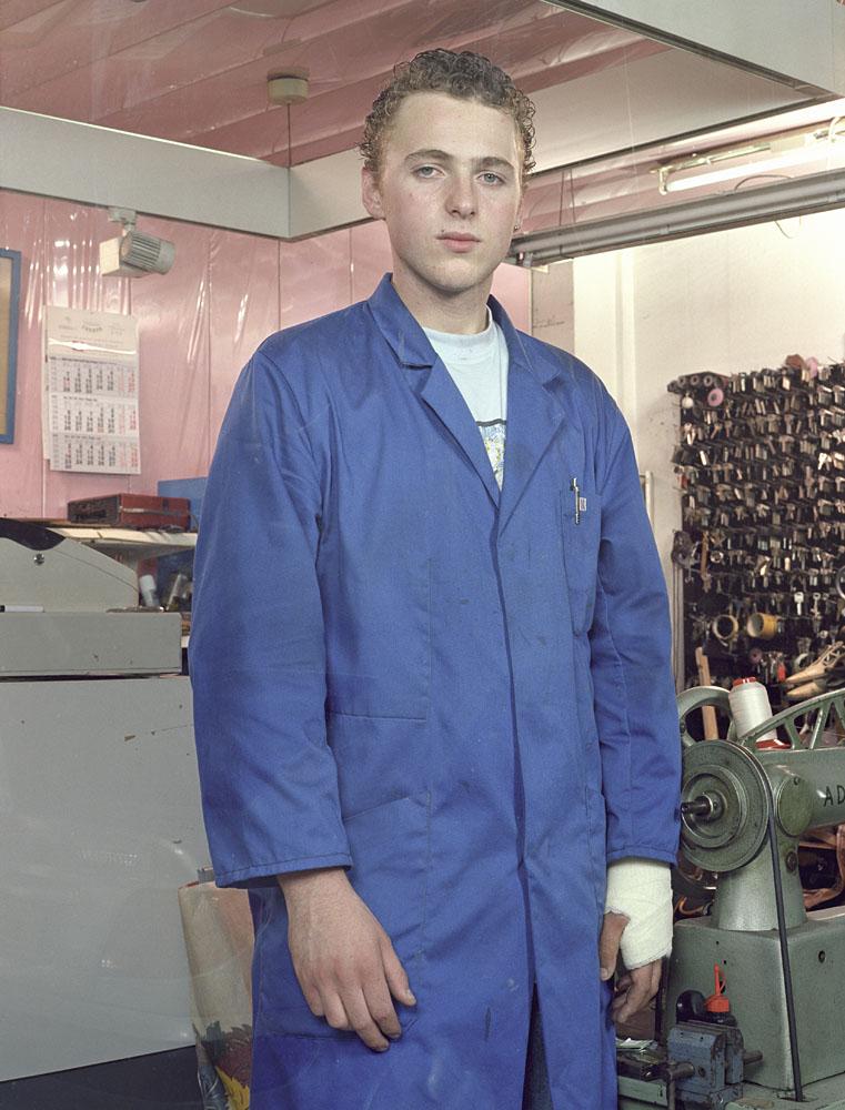 charles_freger_lux_2002_2005_job_005